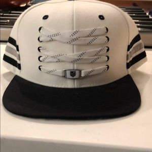 Los Angeles Kings Hat